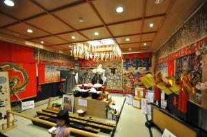 祇園祭2009-3