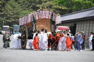 葵祭2010-1