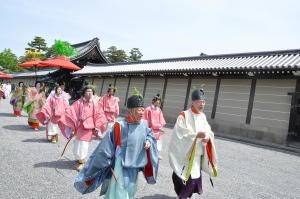 葵祭2010-2