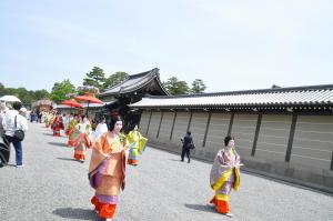 葵祭2010-3