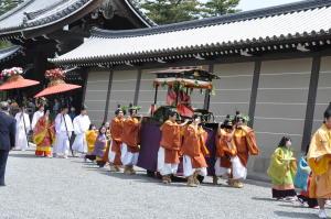 葵祭2010-4