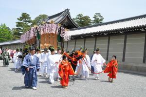 葵祭2010-9