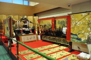 祇園祭2011-2