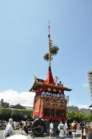 祇園祭2011-4