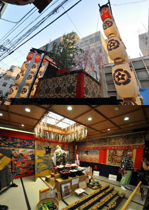 祇園祭2011-5
