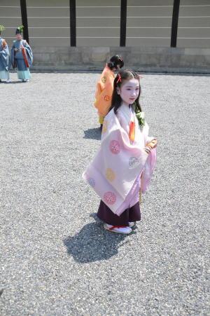 葵祭2012-1