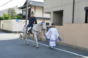 御霊祭2012-7
