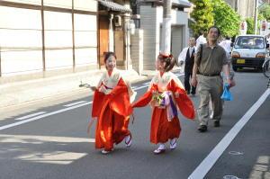 御霊祭2012-8
