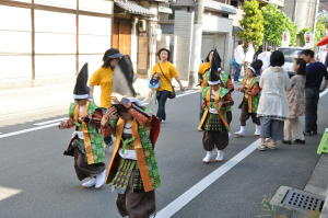 御霊祭2012-9