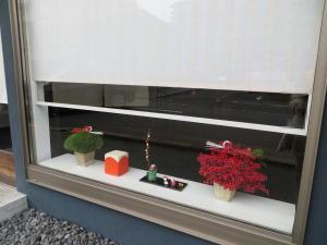 新春飾り2