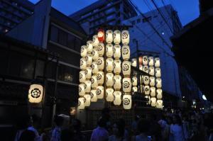 祇園祭2013(1)