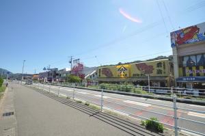 2010新潟;久しぶりの寺泊