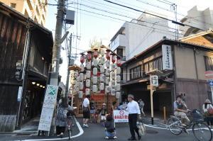 祇園祭2011-3