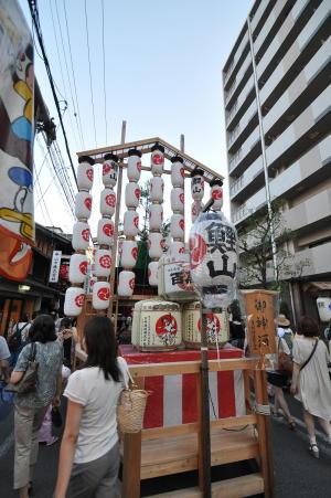 祇園祭2011-6