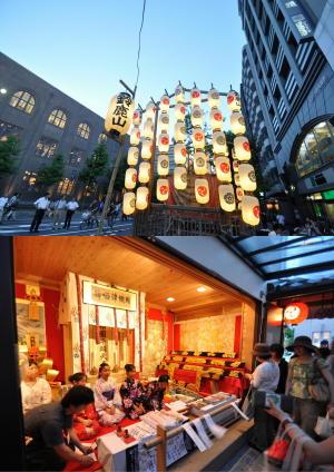 祇園祭2011-7