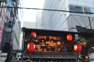 祇園祭2011-9